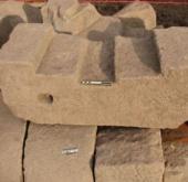 Phát lộ bí ẩn trong lòng đất tháp cổ Mỹ Sơn