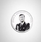 Những đồng tiền kỳ lạ nhất thế giới