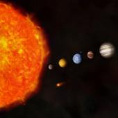 """Có những hành tinh """"đáng sống"""" hơn Trái đất?"""