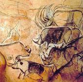 Người tiền sử vẽ động vật đẹp hơn người hiện đại
