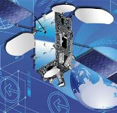 Nga lại phóng hỏng vệ tinh