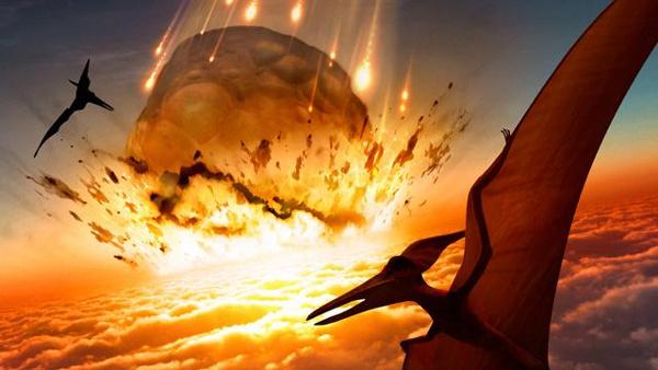 Hành tinh Nibiru