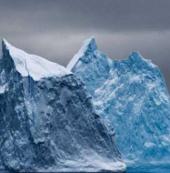 Australia sẽ thăm dò tảng băng 2.000 năm tuổi