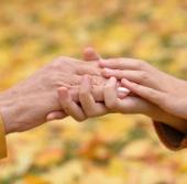 Chất hóa học Oxytocin sẽ quyết định bạn hào phóng hay ích kỷ