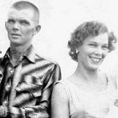 Lật lại vụ án giết người chấn động nhất thế kỷ 20