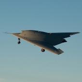 Năm phát minh quân sự siêu mới