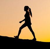 Thời gian nào trong ngày tập thể dục tốt nhất?