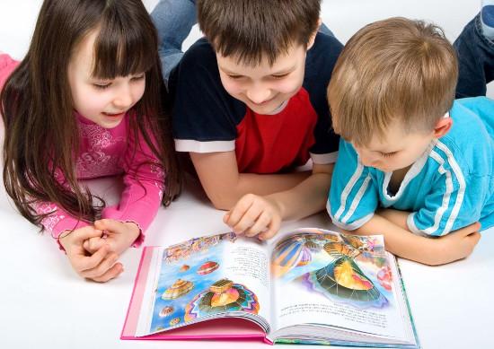 Các nhà khoa học Mỹ tìm hiểu tốc độ phát triển liên kết thần kinh trong não bộ trẻ em để đánh giá khả năng học và đọc của chúng