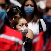 Dịch cúm A/H1N1 hoành hành tại nhiều nơi trên thế giới
