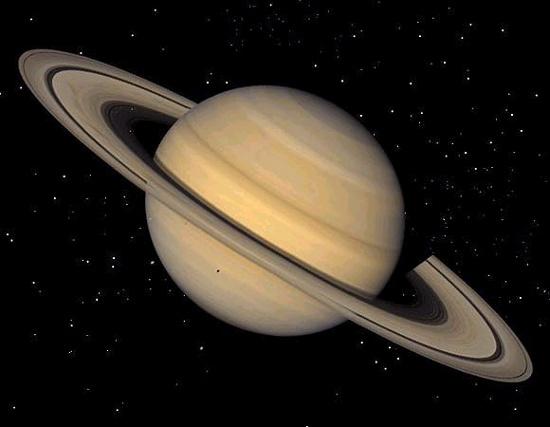 Hành tinh siêu nhẹ