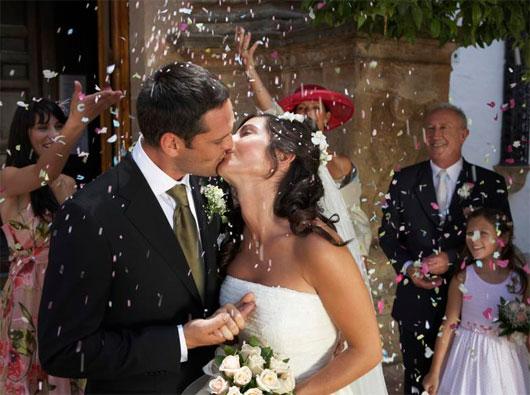 Trắc nghiệm yêu giúp phỏng đoán hôn nhân