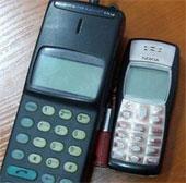Video: Nokia tung clip 150 năm phát triển của hãng