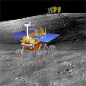 Tại sao Trung Quốc khao khát thám hiểm Mặt trăng?