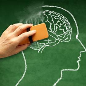 """Khoa học đưa ra cách """"tẩy não"""" mới"""