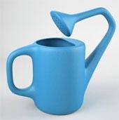 """Sáng tạo đồ vật khiến bạn """"phát điên"""" vì sự vô dụng"""