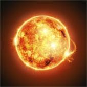 Những kỷ lục dị thường trong vũ trụ bao la