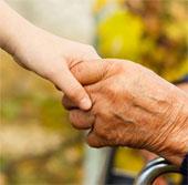 Gene nguy cơ gây bệnh Alzheimer tác động từ thời thơ ấu