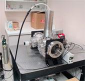 Công nghệ chụp X-quang mới có thể nhìn được các mô mềm