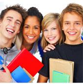 Miễn học phí cho sinh viên ngành năng lượng nguyên tử