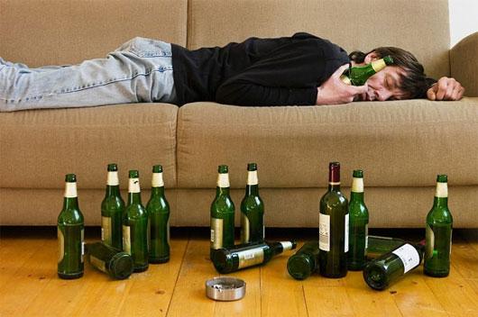 Cách giải rượu và chống say hiệu quả