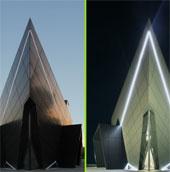 Bảo tàng 3D
