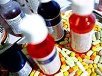 Barzil giảm giá thuốc trị AIDS