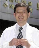 Nhà khoa học Hwang Woo-suk đã thực sự tạo ra tế bào gốc người