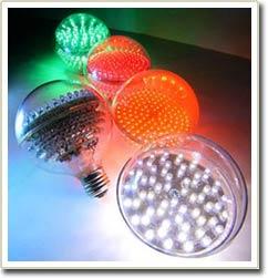 Bóng đèn siêu tiết kiệm điện