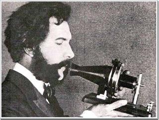 Chứng minh được Bell không phát minh ra điện thoại?