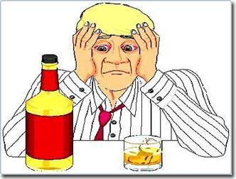 12 lời khuyên khi dùng thức uống có cồn