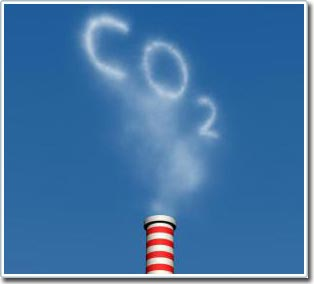 Lượng khí thải cacbonic liên quan đến tuổi thọ con người