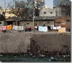 Nhật ưu tiên viện trợ bảo vệ môi trường cho 41 nước
