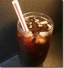 Chất Benzen gây bệnh ung thư vẫn được sử dụng với hàm lượng cao trong một số loại đồ uống.