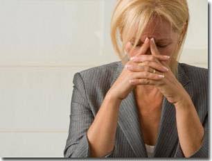 Chứng đau nửa đầu: những phương cách nhằm ngăn chặn và điều trị những cơn đau dữ dội