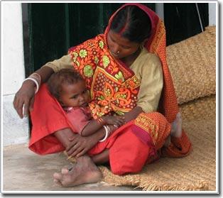 Vai trò của vitamin A và kẽm trong điều trị bệnh sốt rét