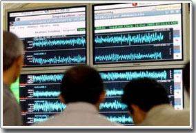Indonesia phát cảnh báo sóng thần sau động đất