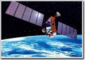 Tổng thống Mỹ cho phép bắn hạ vệ tinh do thám