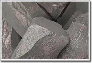 Phương pháp chiết điôxít titanium rẻ và thân thiện với môi trường