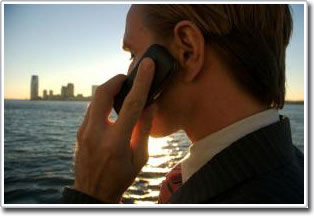 Sử dụng điện thoại di động nhiều dẫn tới ung thư