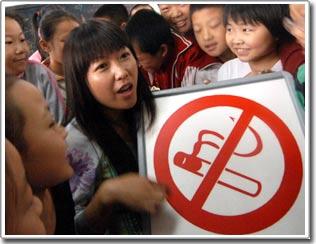 Thuốc lá sẽ giết chết 1 tỷ người trong thế kỷ XXI