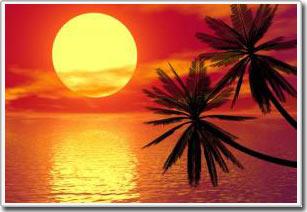 Mặt trời sẽ hủy diệt trái đất trong vòng 7.6 tỉ năm tới