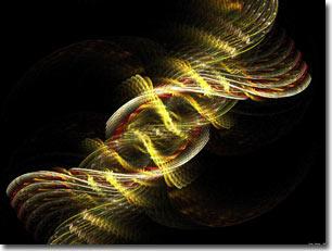 Lần đầu tiên khám phá cấu trúc điện của DNA