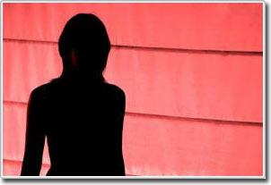 Cứ 4 cô gái tuổi teen ở Hoa Kì thì có 1 người mắc bệnh lây lan qua đường tình dục