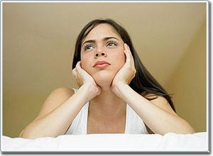 Tại sao con người có cảm xúc tiêu cực?