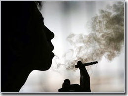Trung Quốc cấm hút thuốc lá trong trường học