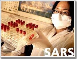 Thành lập Trung tâm cúm gia cầm Đông Nam Á