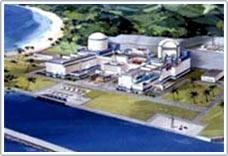 Việt Nam sắp xây 2 nhà máy điện hạt nhân