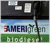 Mỹ Latin cảnh báo tác động sản xuất nhiên liệu sinh học