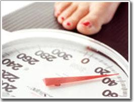 Chuyện gì xảy ra sau kế hoạch giảm cân?