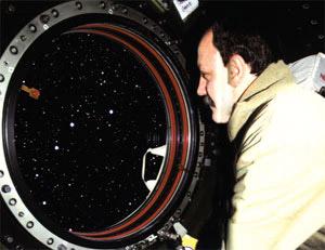"""Tập bay lên sao Hoả - Kỳ 2: Đâu là lời giải bài toán """"con người""""?"""